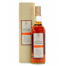 Glenglassaugh Massandra Aleatico Finish 1973