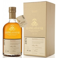 Glenglassaugh 1975 Moscatel Single Malt Whisky