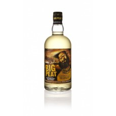 Big Peat Blended Islay Malt Whisky