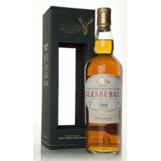 Glenburgie 1966 Single Malt Whisky