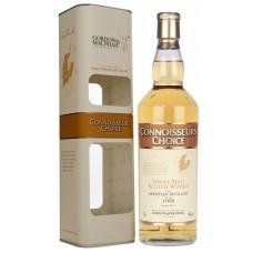 Aberfeldy 1999 Single Malt Whisky