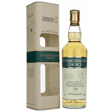 Auchroisk 1996 Single Malt Whisky