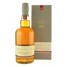 Glenkinchie 1996 Amontillado Finish Single Malt