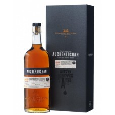 Auchentoshan 32 Year Old Single Malt Whisky