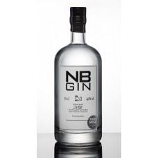 NB Gin