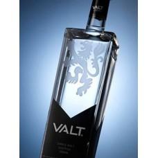 Valt Single Malt Vodka
