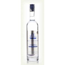 Blackwood's Shetland Vodka