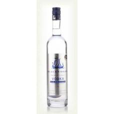Blackwood's Shetland Vodka