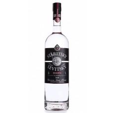 Staritsky Levitsky Reserve Vodka