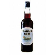 Watson's Trawler Rum
