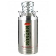 Original Magnum Cream Liqueur