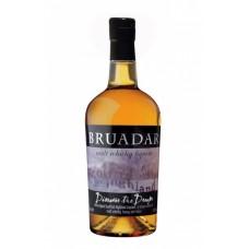Bruadar Malt Whisky Liqueur