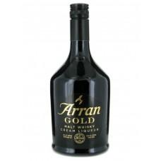 Arran Gold Whisky Liqueur