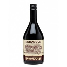 Edradour Whisky Cream Liqueur
