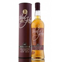 Paul John Brilliance Indian Whisky