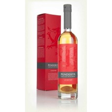 Penderyn Legend Welsh Single Malt Whisky