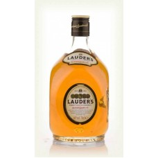 Lauder's Blended Scotch Whisky
