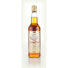 Dew of Ben Nevis Supreme Selection Whisky
