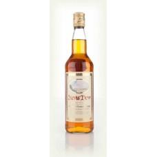 Dew of Ben Nevis Supreme Selection Whisky