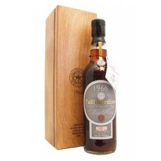 Tullibardine 40 Year Old World Cup Edition
