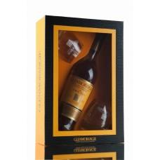 Glenmorangie Glass Pack