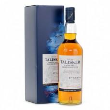 Talisker 57 North Single Malt Whisky