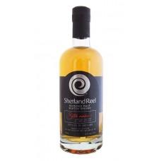 Shetland Reel Blended Malt Whisky