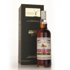 Smith's Glenlivet 1955 (bottled 2005) - Gordon & MacPhail