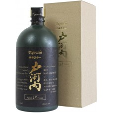 Togouchi Blended Whisky 18 Year Old