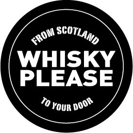 Whisky Please Logo