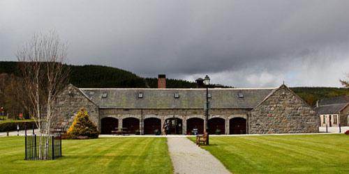 Lochnagar Whisky